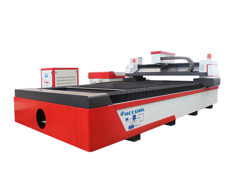 laser cutting machine applications