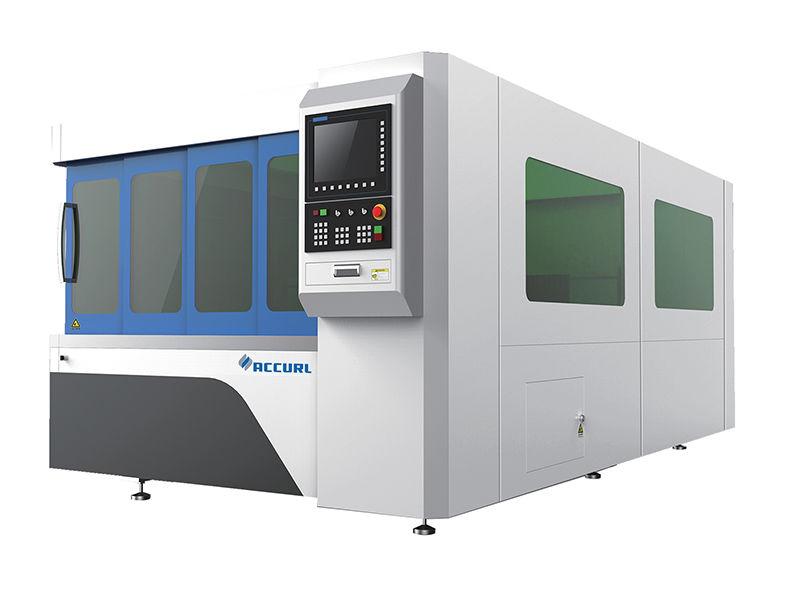 laser cutting machine brands