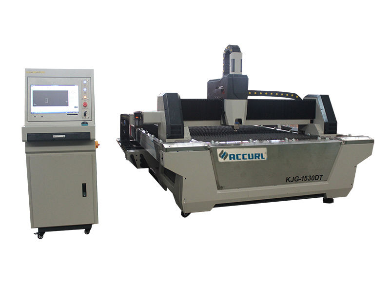 laser cutting machine with price